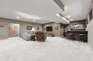 Photo 31: 15 LINCOLN Green: Spruce Grove House for sale : MLS®# E4227515