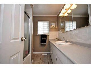 """Photo 11: 4522 62ND Street in Ladner: Holly House for sale in """"HOLLY"""" : MLS®# V990375"""