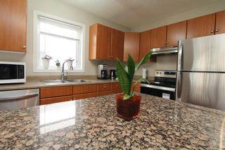 Photo 12: 41 120 MAGRATH Road in Edmonton: Zone 14 House Half Duplex for sale : MLS®# E4247089