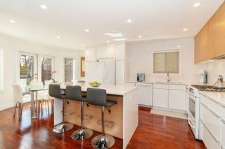 Photo 9: 1795 PETERS Road in North Vancouver: Lynn Valley House for sale : MLS®# R2445223