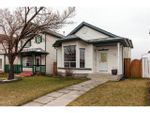 Property Photo: 154 HIDDEN WY NW in Calgary