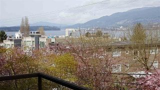Photo 2: 306 224 N GARDEN Drive in Vancouver: Hastings Condo for sale (Vancouver East)  : MLS®# R2270493