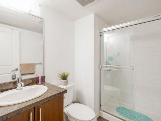 "Photo 24: 104 12075 228 Street in Maple Ridge: East Central Condo for sale in ""RIO"" : MLS®# R2591423"