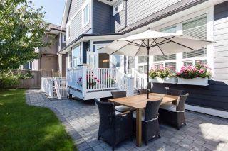 Photo 18: 17394 1A Avenue in Surrey: Pacific Douglas House for sale (South Surrey White Rock)  : MLS®# R2211867