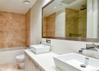 """Photo 17: 501 181 W 1ST Avenue in Vancouver: False Creek Condo for sale in """"BROOK - Village On False Creek"""" (Vancouver West)  : MLS®# R2524212"""