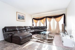 Photo 5: 56 Lark Ridge Way in Winnipeg: Prairie Pointe Residential for sale (1R)  : MLS®# 202103288