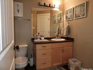 Photo 16: 3 112 Hiebert Crescent in Martensville: Residential for sale : MLS®# SK857102