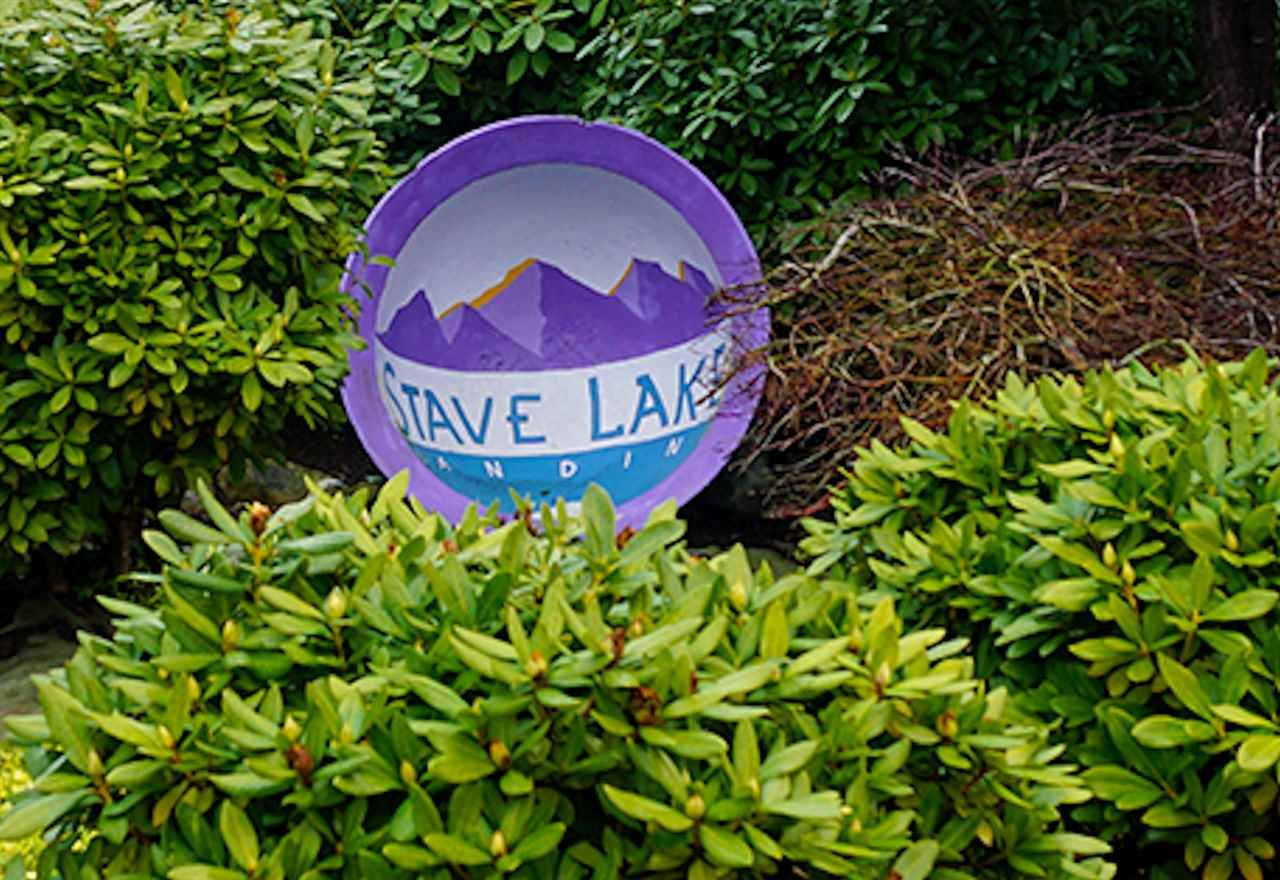 """Main Photo: 304 33599 2ND Avenue in Mission: Mission BC Condo for sale in """"Stave Lake Landing"""" : MLS®# R2430691"""