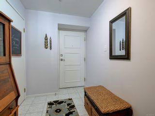 Photo 17: 503 1020 View St in : Vi Downtown Condo for sale (Victoria)  : MLS®# 883873