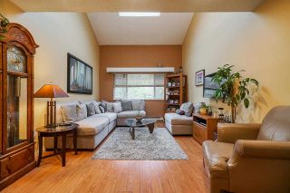 "Photo 6: 302 312 CARNARVON Street in New Westminster: Downtown NW Condo for sale in ""Carnarvon Terrace"" : MLS®# R2575283"