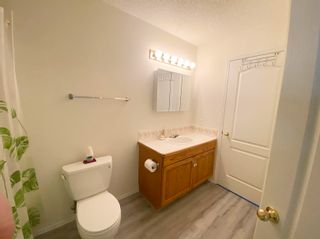 Photo 21: 7 1033 YOUVILLE Drive W in Edmonton: Zone 29 Townhouse for sale : MLS®# E4253895