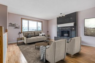 Photo 4: 6831 Huntchester Road NE in Calgary: Huntington Hills Detached for sale : MLS®# A1141431
