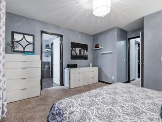 Photo 28: 6 SAGE MEADOWS Way NW in Calgary: Sage Hill Detached for sale : MLS®# A1009995