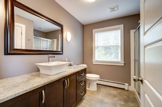 Photo 12: 34 Barnham Court in Hammonds Plains: 21-Kingswood, Haliburton Hills, Hammonds Pl. Residential for sale (Halifax-Dartmouth)  : MLS®# 202113989