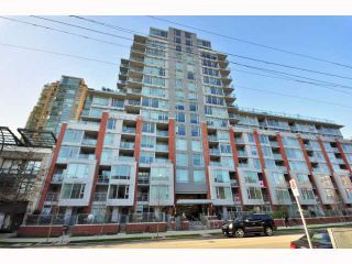 Photo 1:  in H&H: Yaletown Home for sale ()  : MLS®# V1095265