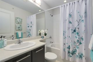 """Photo 7: 15 2418 AVON Place in Port Coquitlam: Riverwood Townhouse for sale in """"LINKS BY MOSAIC"""" : MLS®# R2305870"""