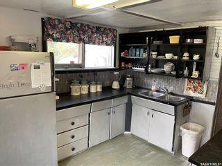 Photo 3: 106 Burton Street in Abernethy: Residential for sale : MLS®# SK867128