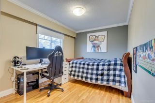 """Photo 19: 1472 EASTERN Drive in Port Coquitlam: Mary Hill House for sale in """"Mary Hill"""" : MLS®# R2539212"""