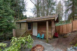 "Photo 31: 3854 196A Street in Langley: Brookswood Langley House for sale in ""Brookswood"" : MLS®# R2553669"