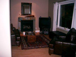 Photo 14: 3322 West 29th Avenue in Vancouver: Home for sale