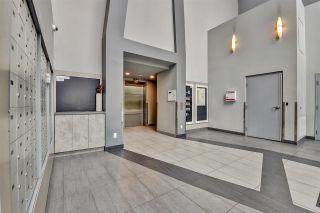 """Photo 35: 1204 125 COLUMBIA Street in New Westminster: Downtown NW Condo for sale in """"NORTHBANK"""" : MLS®# R2584652"""