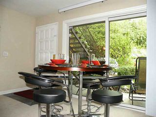 Photo 3: HILLCREST Condo for sale : 1 bedrooms : 4314 5th Avenue in San Diego