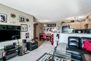 Photo 8: 1103 16969 24 Street SW in Calgary: Bridlewood Apartment for sale : MLS®# A1116268