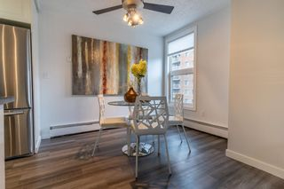 Photo 19: 804 616 15 Avenue SW in Calgary: Beltline Apartment for sale : MLS®# A1104054