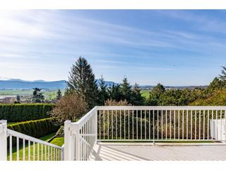 Photo 19: 35070 MARSHALL Road in Abbotsford: Abbotsford East House for sale : MLS®# R2562172