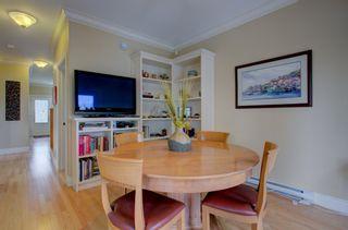 Photo 11: 2685 Gladstone Street in Halifax: 4-Halifax West Residential for sale (Halifax-Dartmouth)  : MLS®# 202014646
