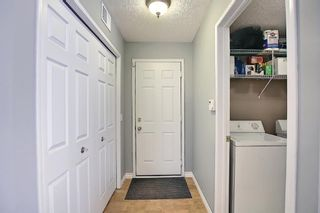 Photo 22: 1202 7171 Coach Hill Road SW in Calgary: Coach Hill Row/Townhouse for sale : MLS®# A1070800