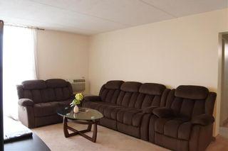 Photo 6: 908 870 Cambridge Street in Winnipeg: River Heights Condominium for sale (1D)  : MLS®# 202124855