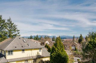"""Photo 19: 15525 36B Avenue in Surrey: Morgan Creek House for sale in """"ROSEMARY WYND"""" (South Surrey White Rock)  : MLS®# R2547046"""