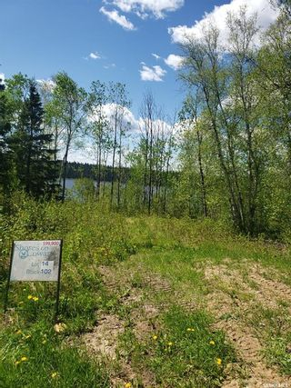 Photo 3: 14 Tranquility Drive in Cowan Lake: Lot/Land for sale : MLS®# SK871807