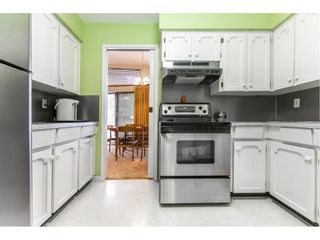 Photo 11: 4400 DANFORTH Drive in Richmond: East Cambie House for sale : MLS®# R2586089