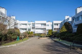 """Photo 15: 302 7751 MINORU Boulevard in Richmond: Brighouse South Condo for sale in """"Canterbury Court"""" : MLS®# R2336430"""