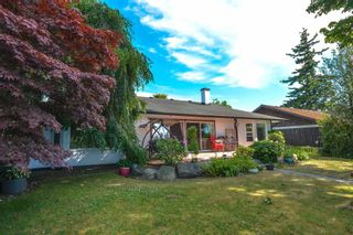 Photo 24: 5217 UPLAND Drive in Delta: Cliff Drive House for sale (Tsawwassen)  : MLS®# R2600205