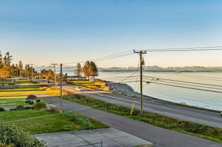 Photo 49: 3820 S Island Hwy in : CR Campbell River South House for sale (Campbell River)  : MLS®# 872934