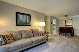 Photo 9: 9107 315 Southampton Drive SW in Calgary: Southwood Apartment for sale : MLS®# A1105768