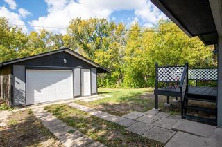 Photo 16: 5040 Henderson Highway in St Clements: Narol Residential for sale (R02)  : MLS®# 202123412