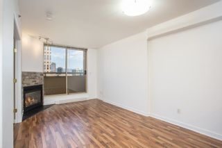 Photo 8: 1311 819 HAMILTON STREET in Vancouver: Downtown VW Condo for sale (Vancouver West)  : MLS®# R2596186