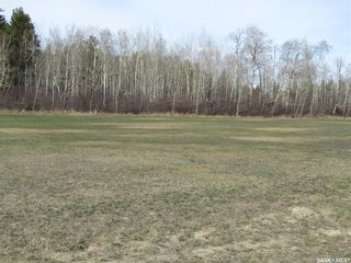 Photo 4: Homestead Lane Lot #6 in Moose Range: Lot/Land for sale (Moose Range Rm No. 486)  : MLS®# SK852272