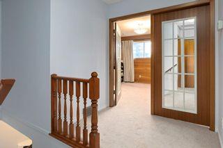 Photo 18: 17824 62C Avenue in Edmonton: Zone 20 House for sale : MLS®# E4253653