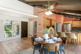 Photo 16: UNIVERSITY CITY House for sale : 3 bedrooms : 4512 PAVLOV AVE in San Diego