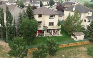 Photo 1: 188 SPRINGMERE Way: Chestermere Detached for sale : MLS®# A1136892