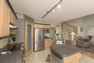 Photo 16: 53 Notley Drive in Winnipeg: Single Family Detached for sale (Harbour View)  : MLS®# 1514870