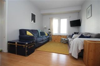 Photo 8: 398 St John's Avenue in Winnipeg: North End Residential for sale (4C)  : MLS®# 1921646