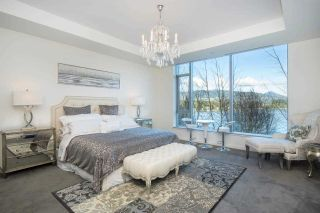 """Photo 16: 102 277 THURLOW Street in Vancouver: Coal Harbour Townhouse for sale in """"Three Harbour Green"""" (Vancouver West)  : MLS®# R2595080"""