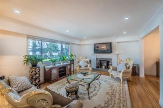 Photo 11: 6699 AZURE Road in Richmond: Granville House for sale : MLS®# R2548446