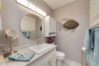 Photo 17: 11427 38 Avenue in Edmonton: Zone 16 House for sale : MLS®# E4249009